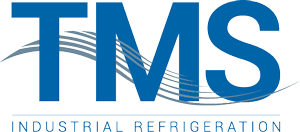 TMS Industrial Refrigeration