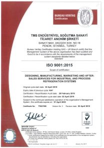 ISO9001-ENG-3