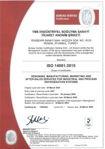 ISO14001 UKAS-ENG
