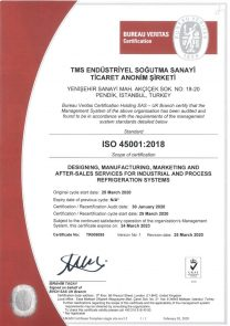 ISO45001 UKAS-ENG