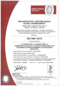 ISO9001-FR
