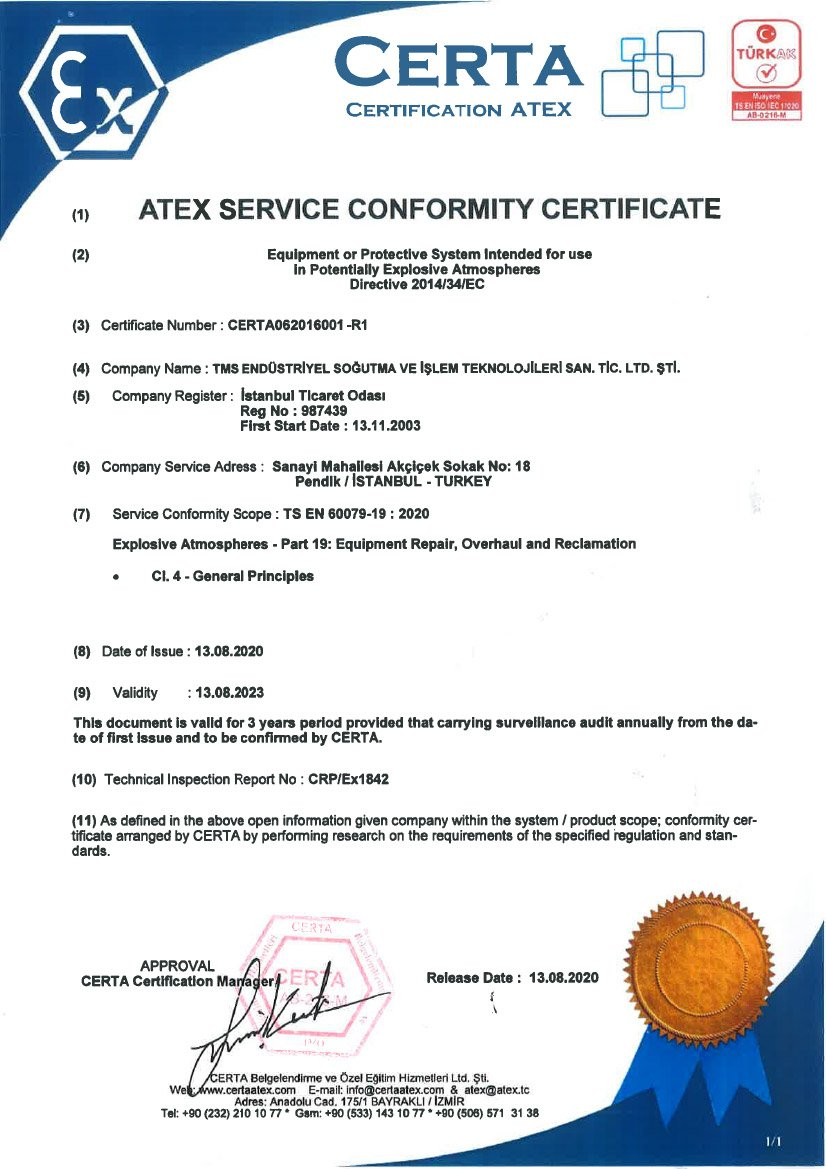 ATEX_SERVICE_ENG