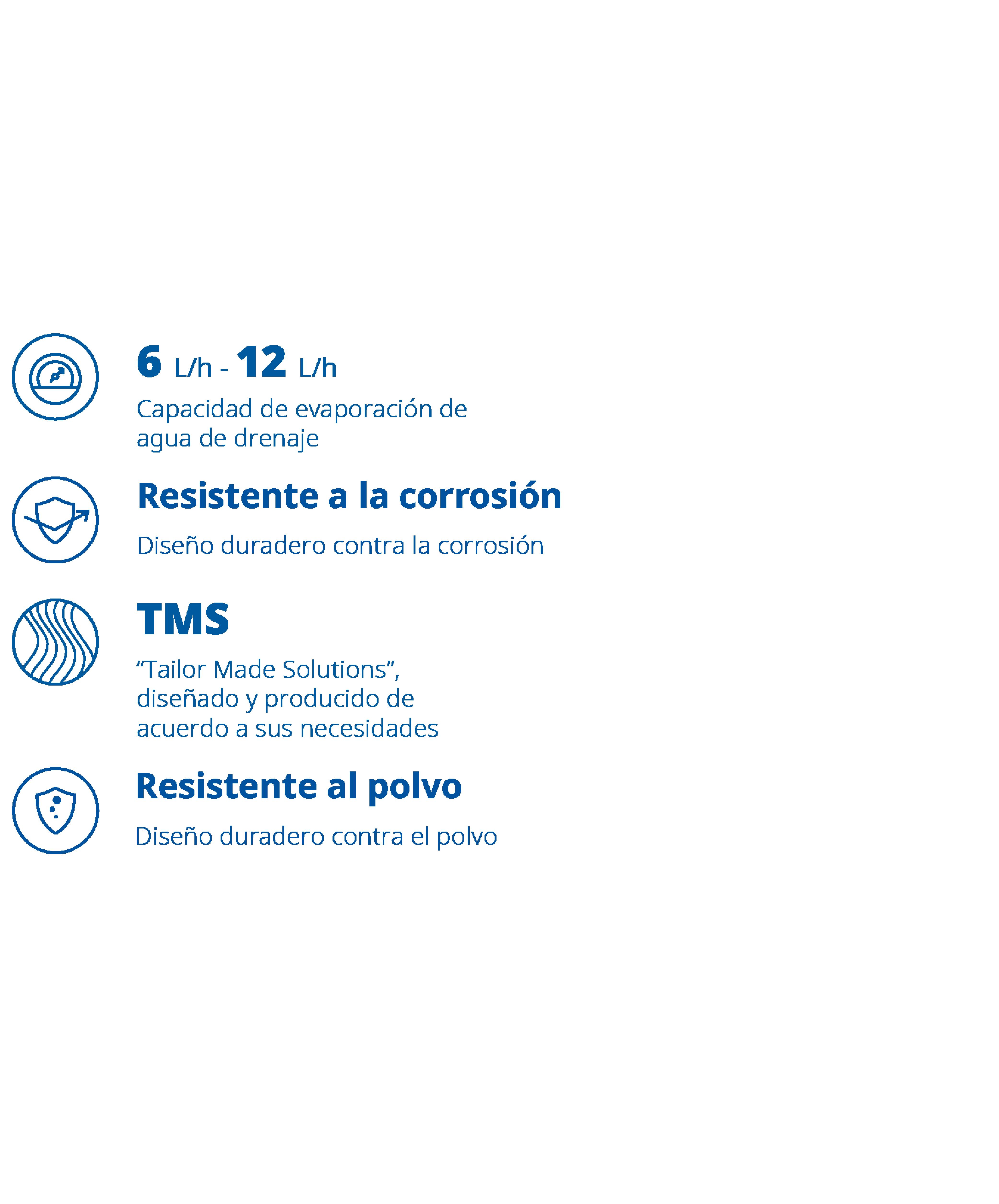 TMS_DWE_Icons_es-01