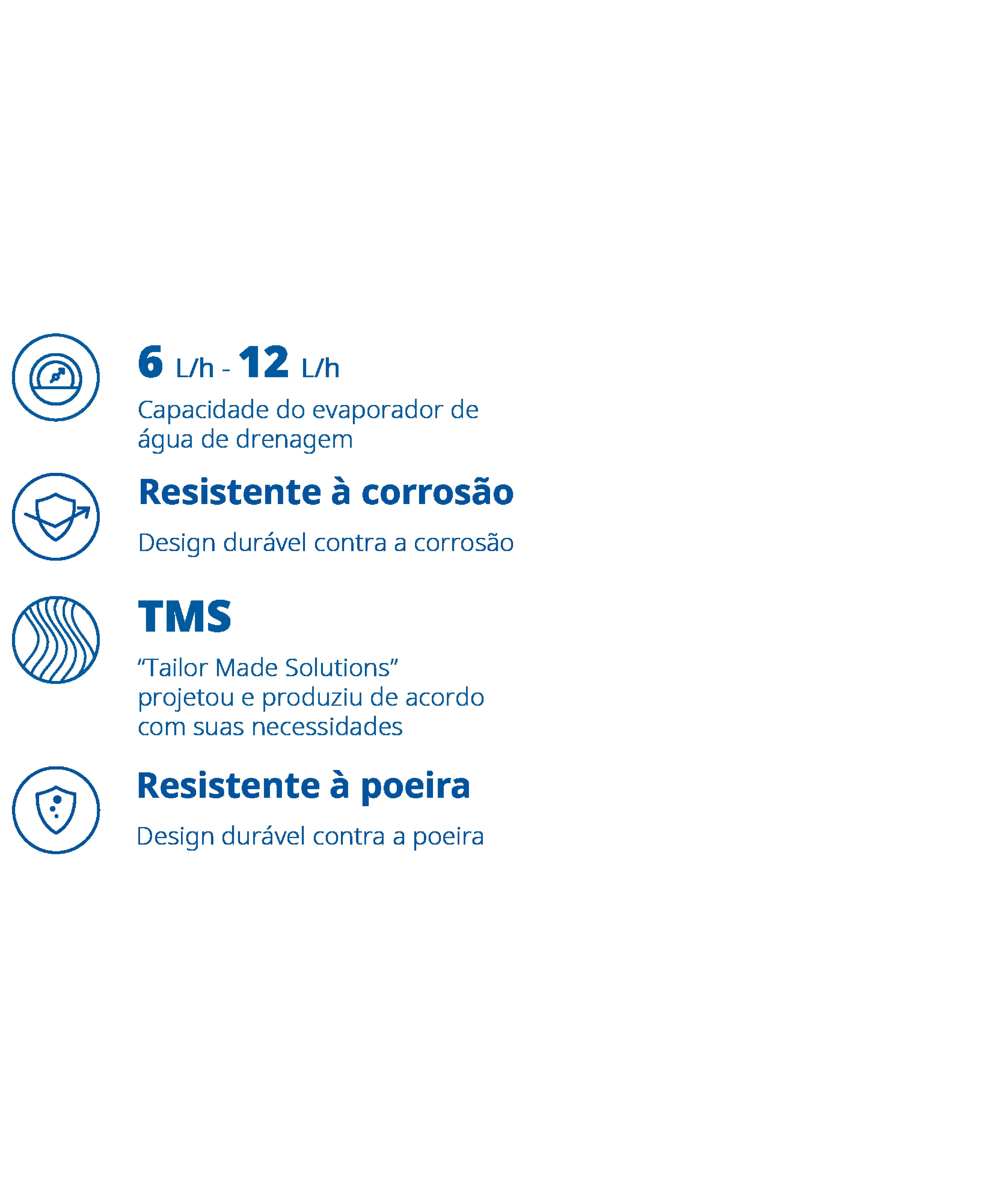 TMS_DWE_Icons_pt-01