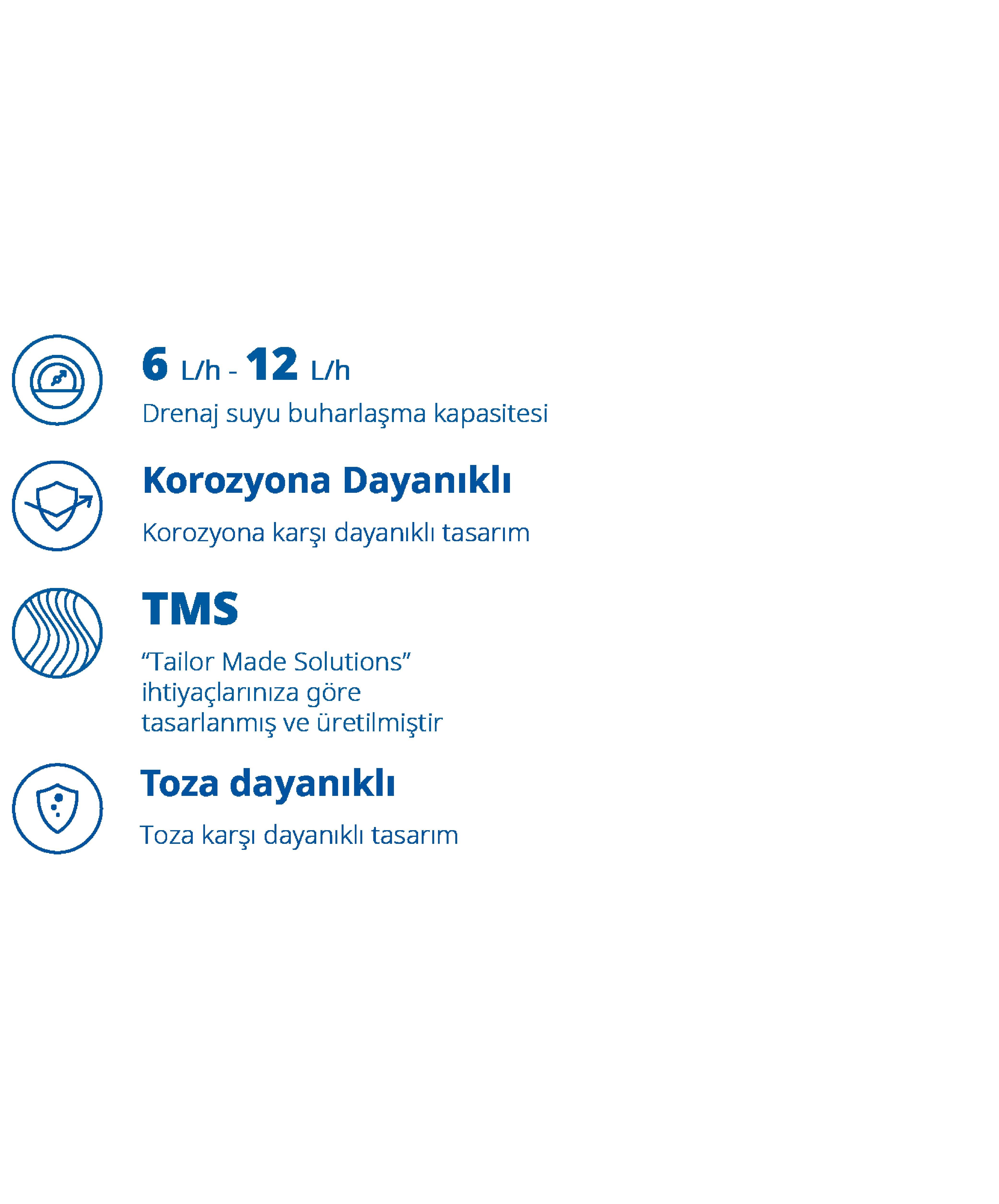 TMS_DWE_Icons_tr-01