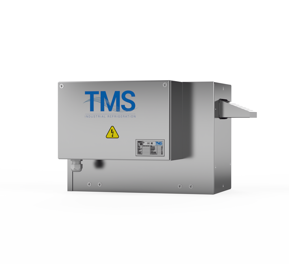 TMS_DWE_Squere