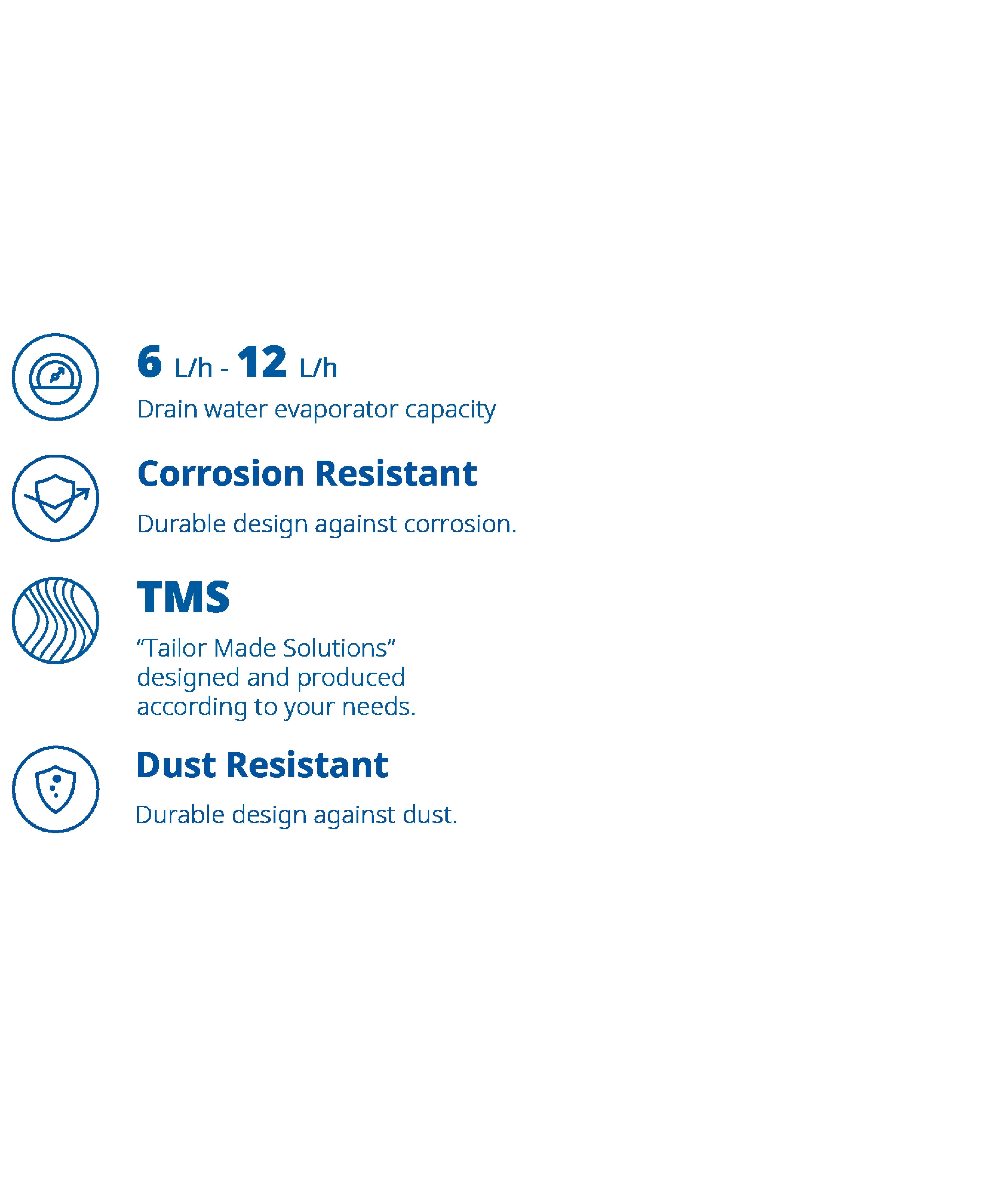 TMS_MAC_Icons_en-01
